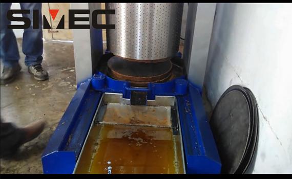peanut-oil-press