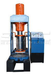 simec oil press