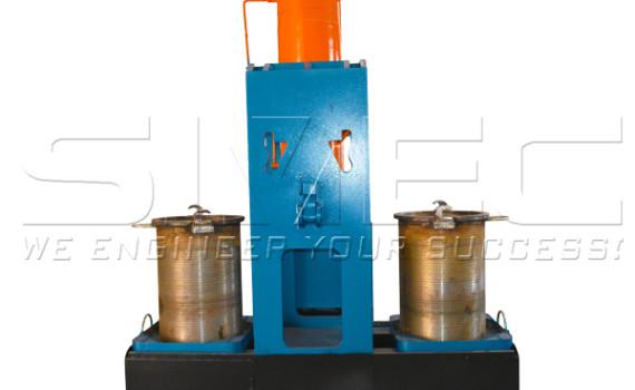 double-berrel-oil-press