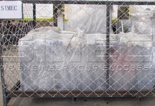 steel-case-packaged-oil-press
