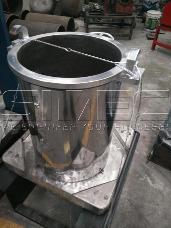 material-barrel-inside-cover