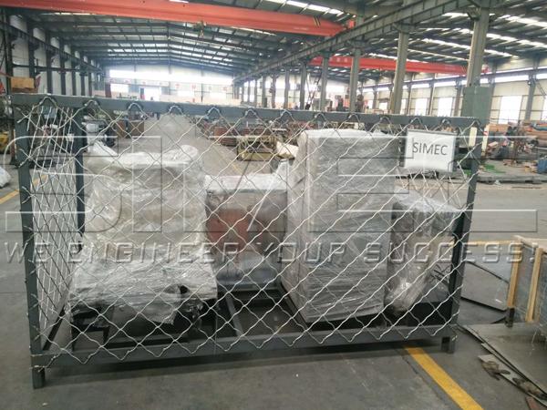 packaged-simec-oil-press