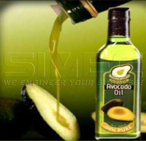 avocado-oil-functions