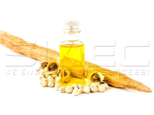 moringa-seed-oil-1