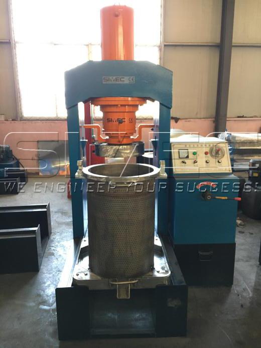pomegranate-seed-oil-press