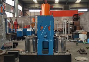 walnut-oil-press