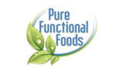 pure-functional-foods
