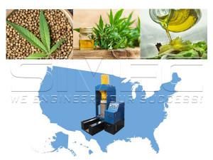 hemp-seed-oil-press-for-us