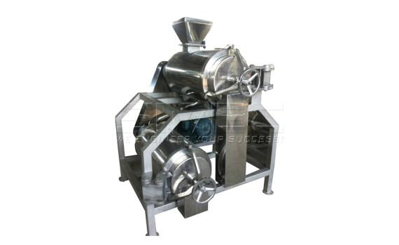 Avocado-Fruit-Pasting-Machine-2