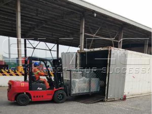 Avocado-Oil-Production-Line-Loading