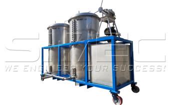 oil-purification-device-lp