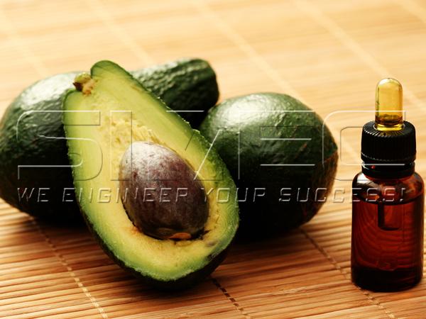 natural-moisturizers-avocado-oil