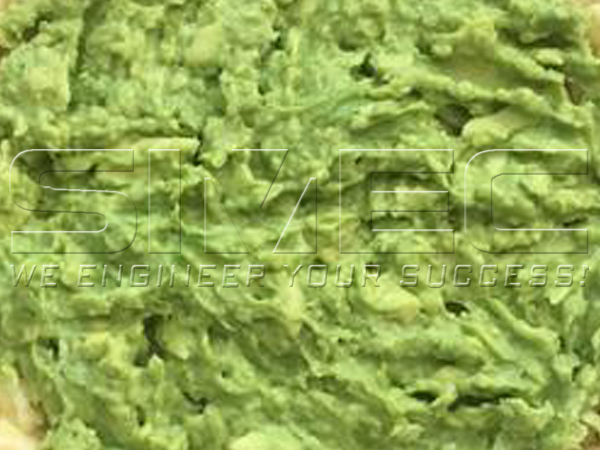 avocado-mesocarp-paste