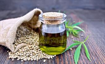 hemp-seed-and-oil