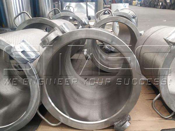 stainless-steel-barrels