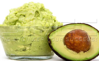 avocado-and-paste