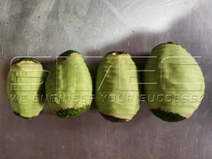 peeled-avocado-fruits