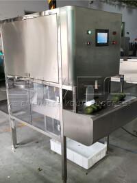 simec-avocado-peeling-machine