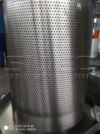 shea-almond-barrel